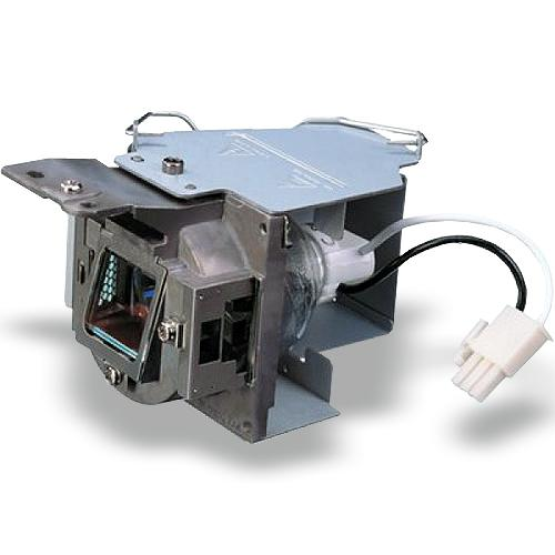Pureglare OEM Projector Lamp ( Original Philips / Osram Bulb Inside ) for BENQ 5J.J0A05.001 90 Days Warranty