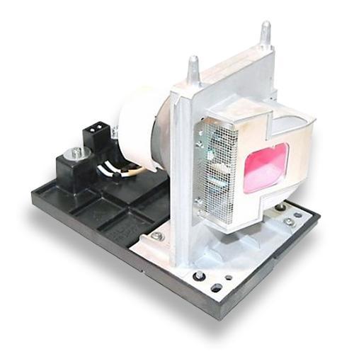 Pureglare OEM Projector Lamp ( Original Philips / Osram Bulb Inside ) for SMARTBOARD 20-01175-20 90 Days Warranty