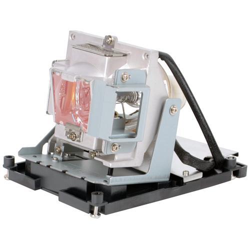 Pureglare OEM Projector Lamp ( Original Philips / Osram Bulb Inside ) for VIVITEK 5811116701-SVV 90 Days Warranty