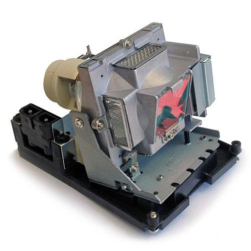 Pureglare Projector Lamp Module BL-FP280E / DE.5811116519-SOT / DE.5811116885-SOT for OPTOMA TX779 150 Days Warranty