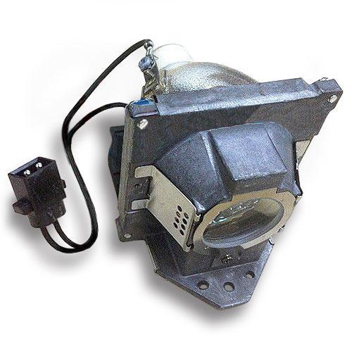 Pureglare Projector Lamp Module 5J.J2D05.011 for BENQ