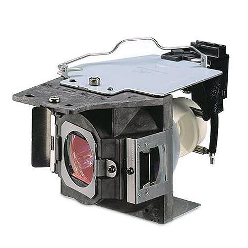 Pureglare Projector Lamp Module for BENQ 5J.J7L05.001 150 Days Warranty