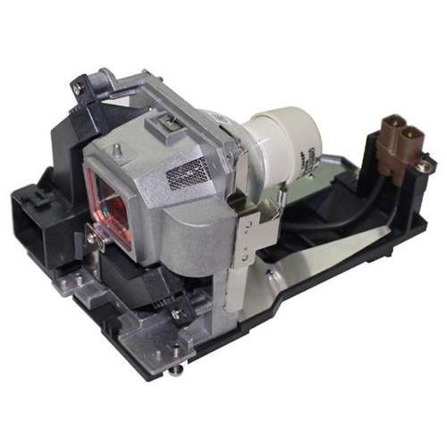 Pureglare Projector Lamp Module for NEC NP30LP 150 Days Warranty