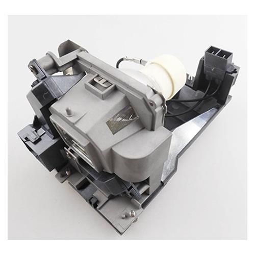 Pureglare Projector Lamp Module for NEC NP28LP / 100013541 150 Days Warranty