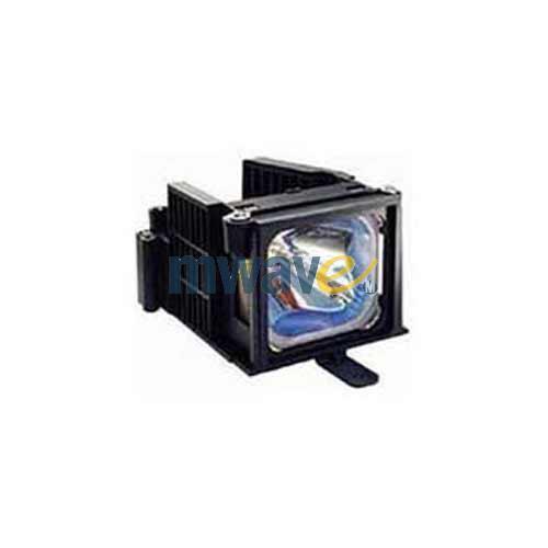 Pureglare Projector Lamp Module EC.J2101.001 for ACER