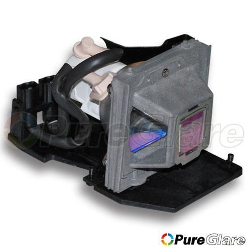 Pureglare ACER PD125D OEM Replacement Lamp (