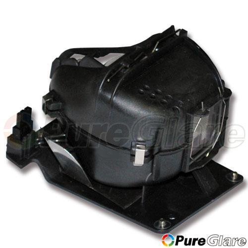 Pureglare ASK SP-LAMP-033 OEM Replacement Lamp (