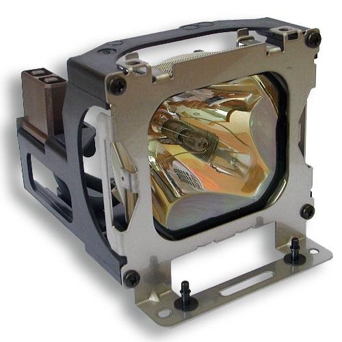 PureGlare Original Bulb with Housing for Viewsonic PJ860 ...