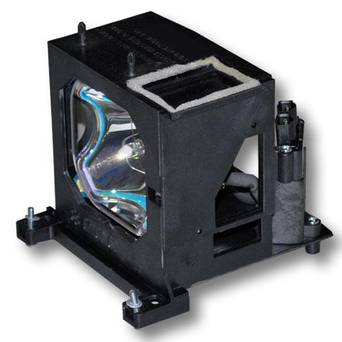 PureGlare Original Bulb with Housing for Sony VPL-VW60 Pr...
