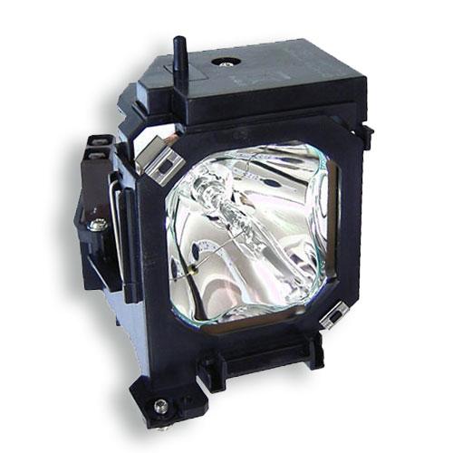 PureGlare Original Bulb with Housing for Epson EMP-7600P ...