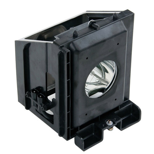 PureGlare Original Bulb with Housing for Akai PT50DL14 TV