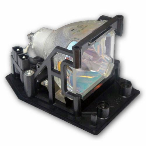 PureGlare Original Bulb with Housing for A+K AstroBeam S1...