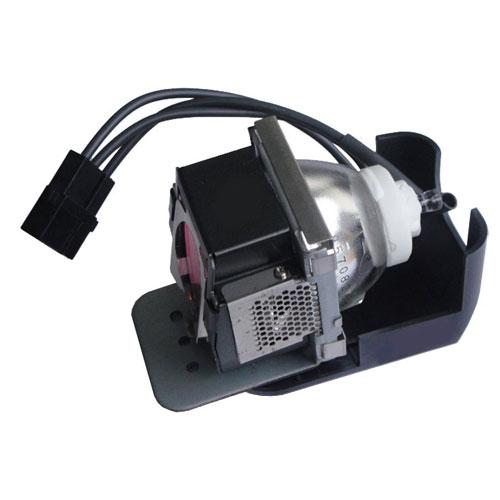 PureGlare Original Bulb with Housing for Benq MP510 Proje...