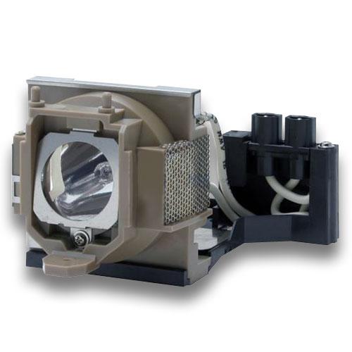 PureGlare Original Bulb with Housing for Benq PB8250 Proj...