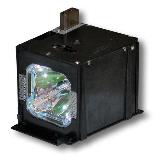 PureGlare Original Bulb with Housing for Sharp XV-Z10000U...