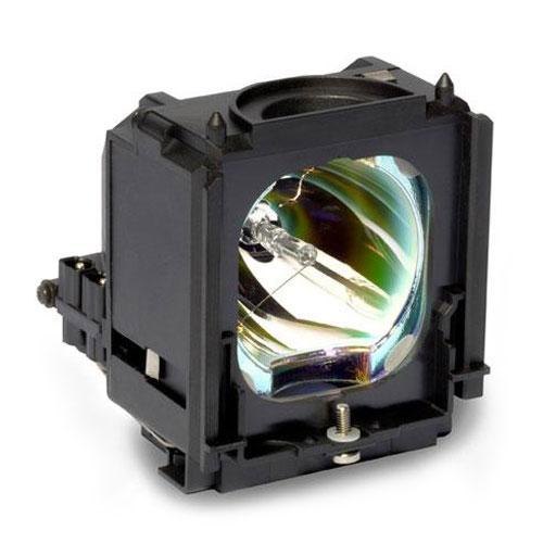 PureGlare Original Bulb with Housing for Samsung HLS5686W TV