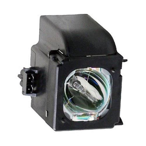PureGlare Original Bulb with Housing for Samsung SP56K6HD TV