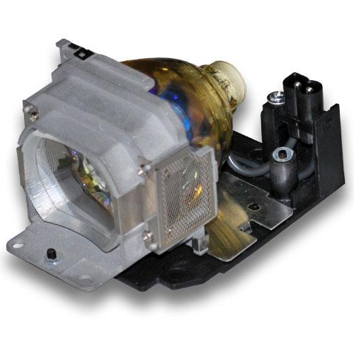PureGlare Original Bulb with Housing for Sony VPL-EX5 Pro...