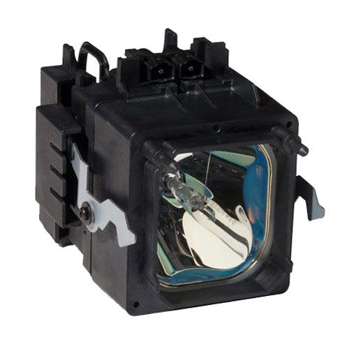 PureGlare Original Bulb with Housing for Sony KDS-R50XBR1 TV