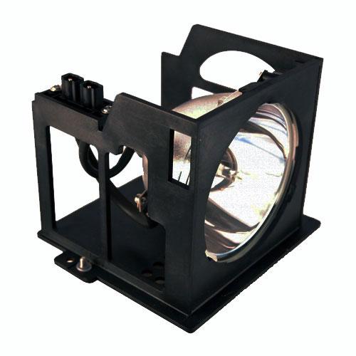 PureGlare Original Bulb with Housing for Vizio RP56 TV