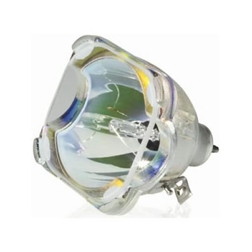 PureGlare Original Bulb with Housing for Philips 50PL9126 TV