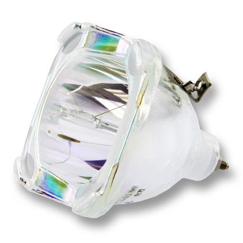 PureGlare Original Bulb with Housing for Samsung HLT6187S TV