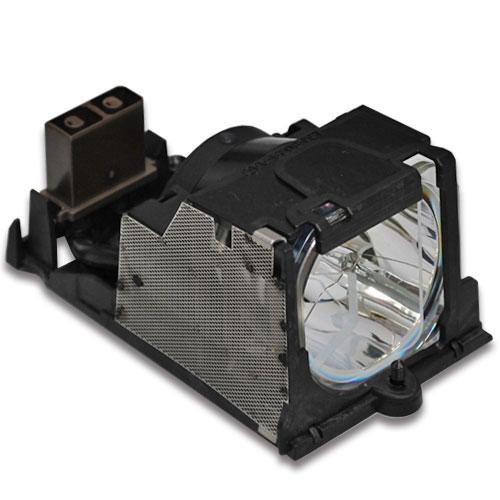 PureGlare Original Bulb with Housing for Kodak DP2000 Pro...