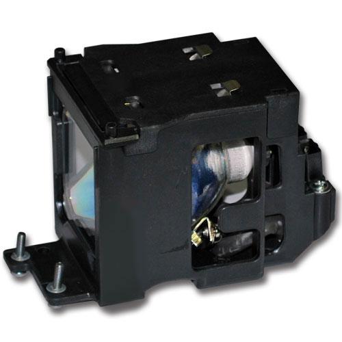 PureGlare Original Bulb with Housing for Panasonic PT-AE1...