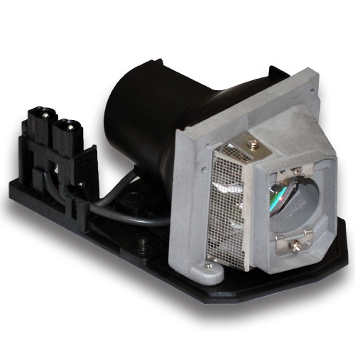PureGlare Original Bulb with Housing for Acer X1260E Proj...