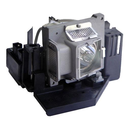 PureGlare Original Bulb with Housing for Viewsonic PJ508D...