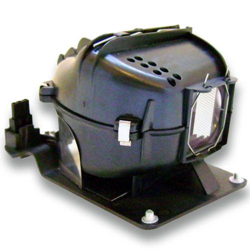 PureGlare Original Bulb with Housing for Geha SP-LAMP-003...