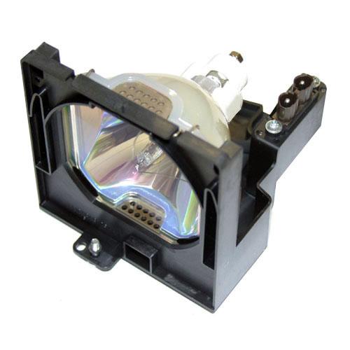 PureGlare Original Bulb with Housing for Boxlight 610 285...