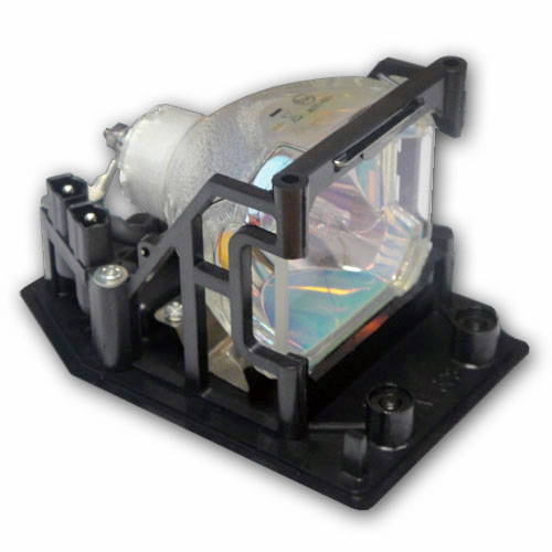 PureGlare Original Bulb with Housing for Proxima SP-LAMP-...