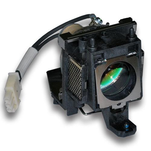 Benq 5j J1m02 001 Oem Replacement Lamp Original Philips