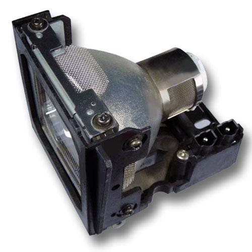 PureGlare Original Bulb with Housing for Sharp AN-C55LP P...