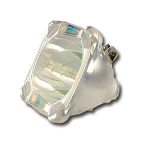 PureGlare Original Bulb with Housing for RCA 274417 TV