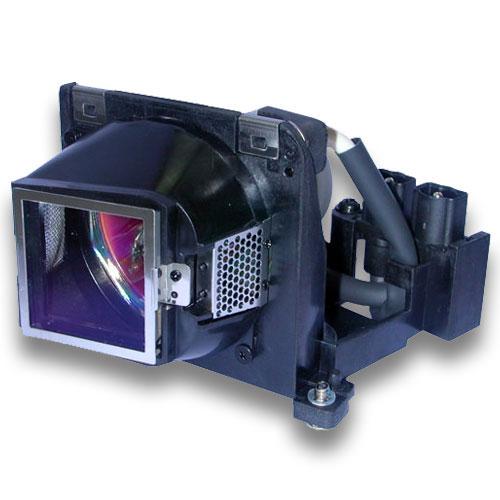 PureGlare Original Bulb with Housing for Sharp BQC-XGP20X...