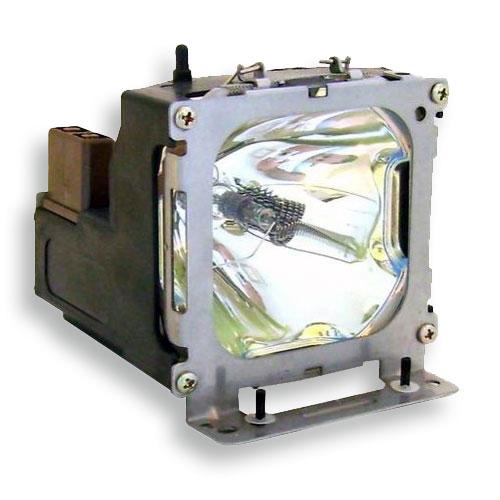 PureGlare Original Bulb with Housing for Hitachi CP-X980 ...