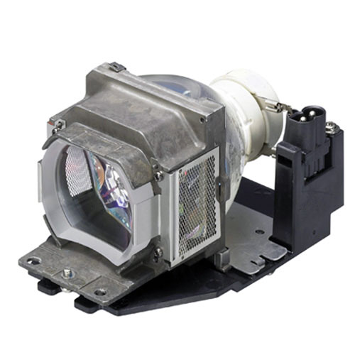 PureGlare Original Bulb with Housing for Sony LMP-E191 Pr...
