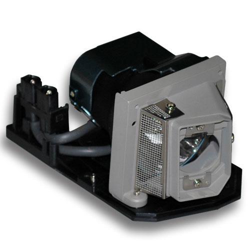 PureGlare Original Bulb with Housing for NEC NP200EDU Pro...