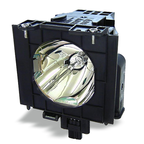 PureGlare Original Bulb with Housing for Panasonic PT-DW5...