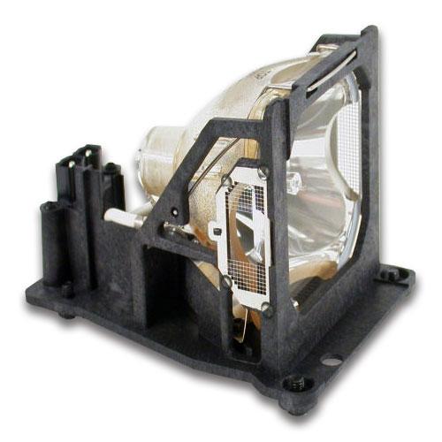 PureGlare Original Bulb with Housing for Infocus LP790HB ...