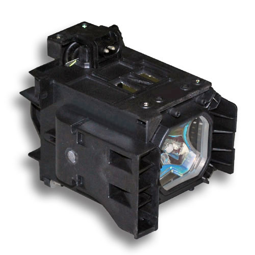 PureGlare Original Bulb with Housing for NEC NP1000+ Proj...