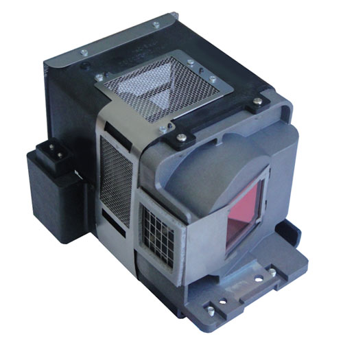 Mitsubishi Wd620u Projector: OEM Projector Lamp ( Original Philips / Osram Bulb Inside