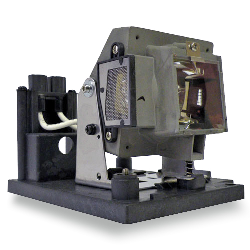 Sharp An Ph50lp2 Oem Replacement Lamp Original Philips