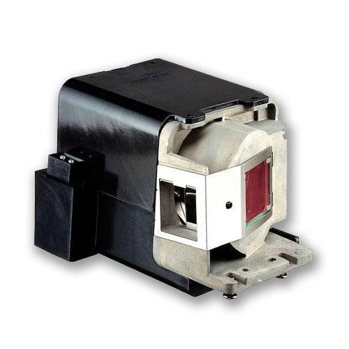 PureGlare Original Bulb with Housing for Benq MX511 Proje...