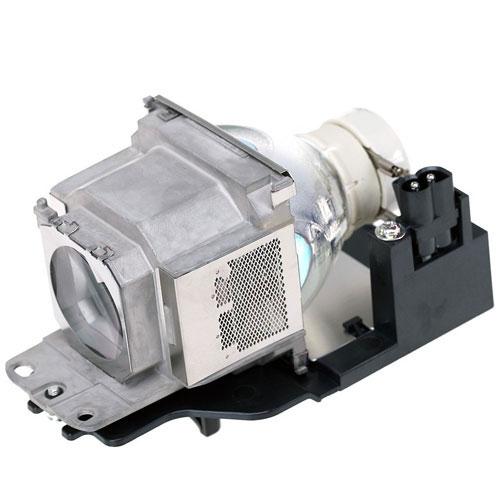 PureGlare Original Bulb with Housing for Sony VPL-SX125 P...