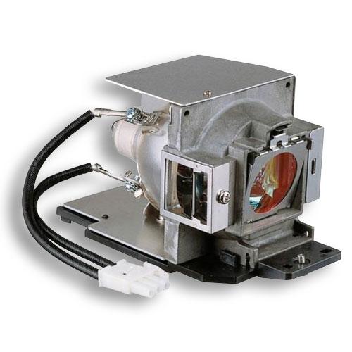 PureGlare Original Bulb with Housing for Benq MX760 Proje...
