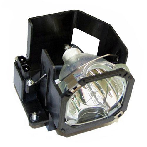 PureGlare Original Bulb with Housing for Samsung SP43L2HX...