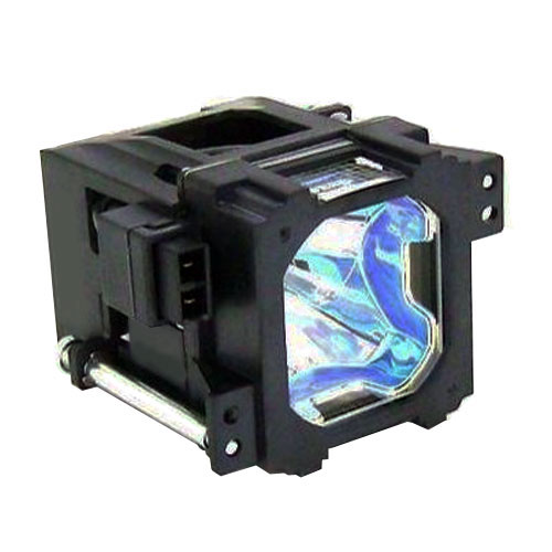 PureGlare Original Bulb with Housing for JVC DLA-HD1WE Pr...